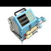 10 58 43 50 syringe pump 02 4