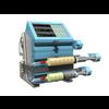 10 58 47 205 syringe pump 04 4