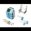 10 58 49 201 syringe pump 05 4