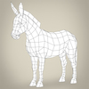 11 49 24 820 game ready realistic donkey 08 4