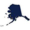 16 18 56 130 alaska 06 4