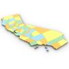 16 20 08 517 california 03 4