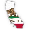 16 20 22 467 california 06 4