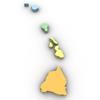 19 22 03 106 hawaii 02 4