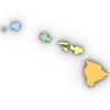 19 22 25 278 hawaii 08 4