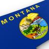 19 28 27 122 montana 05 4
