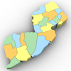 19 29 44 192 new jersey 02 4