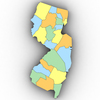 19 29 49 872 new jersey 08 4