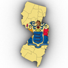 19 29 54 691 new jersey 07 4