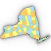 19 30 43 821 new york 08 4