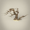 01 00 11 926 game ready maple tree collection 04 4