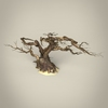 01 00 16 520 game ready maple tree collection 05 4