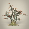 01 00 21 320 game ready maple tree collection 21 4