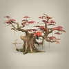 01 00 27 696 game ready maple tree collection 09 4