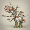 01 00 37 204 game ready maple tree collection 12 4