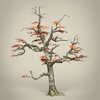 01 00 43 432 game ready maple tree collection 14 4