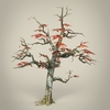 01 00 48 706 game ready maple tree collection 15 4