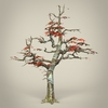 01 00 51 104 game ready maple tree collection 16 4