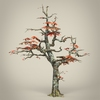 01 00 53 149 game ready maple tree collection 17 4