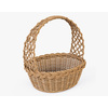 01 03 06 344 001 wicker basket 04n  4