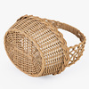01 03 08 716 010 wicker basket 04n  4