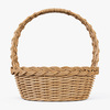 01 03 20 70 004 wicker basket 04n  4