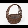 01 03 57 509 001 wicker basket 04br  4