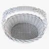 01 05 24 490 009 wicker basket 04w  4