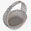 01 05 32 397 018 wicker basket 04w  4