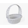 01 05 35 132 001 wicker basket 04w  4