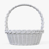 01 05 44 181 004 wicker basket 04w  4