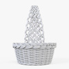 01 05 46 401 005 wicker basket 04w  4