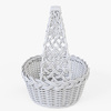 01 05 49 177 006 wicker basket 04w  4