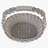 01 05 58 215 019 wicker basket 04w  4
