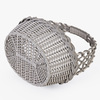01 06 10 591 020 wicker basket 04w  4