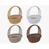 01 06 13 488 001 wicker basket04 4color  4