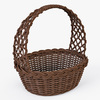 01 06 16 20 002 wicker basket04 4color  4