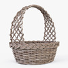 01 06 18 998 007 wicker basket04 4color  4