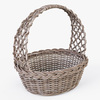 01 06 21 489 003 wicker basket04 4color  4