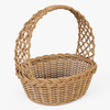 01 06 24 19 004 wicker basket04 4color  4