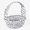 01 06 26 283 005 wicker basket04 4color  4