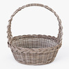 01 06 30 587 011 wicker basket04 4color  4