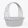 01 06 33 467 009 wicker basket04 4color  4