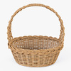 01 06 38 189 012 wicker basket04 4color  4