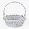 01 06 43 44 013 wicker basket04 4color  4