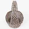 01 06 45 761 015 wicker basket04 4color  4