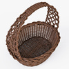 01 06 55 22 018 wicker basket04 4color  4