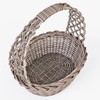 01 06 57 578 019 wicker basket04 4color  4