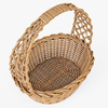 01 06 59 688 020 wicker basket04 4color  4