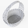 01 07 02 401 021 wicker basket04 4color  4